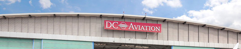 DC-Aviation